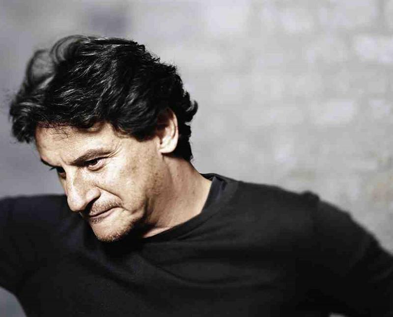 Giorgio Tirabassi_Autori per Roma