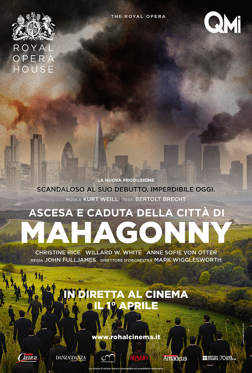 The Space Cinema_locandina mahagonny 2