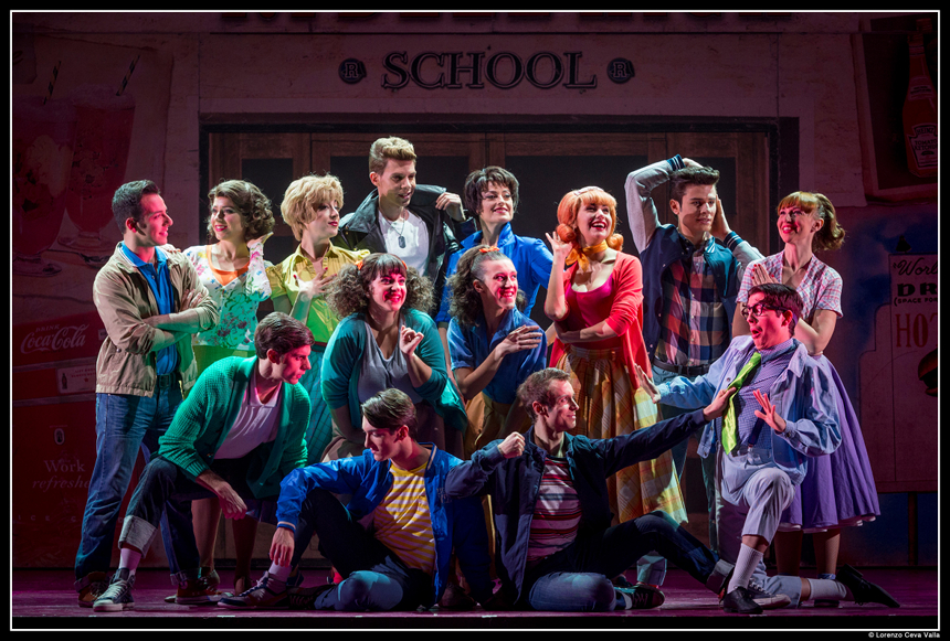 GREASE-il-musical-2015_foto10