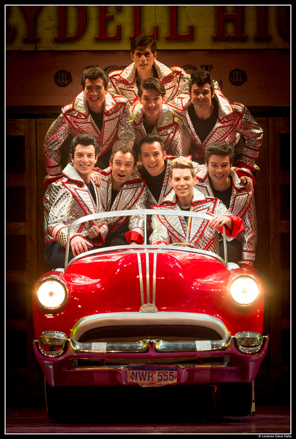 GREASE-il-musical-2015_foto9