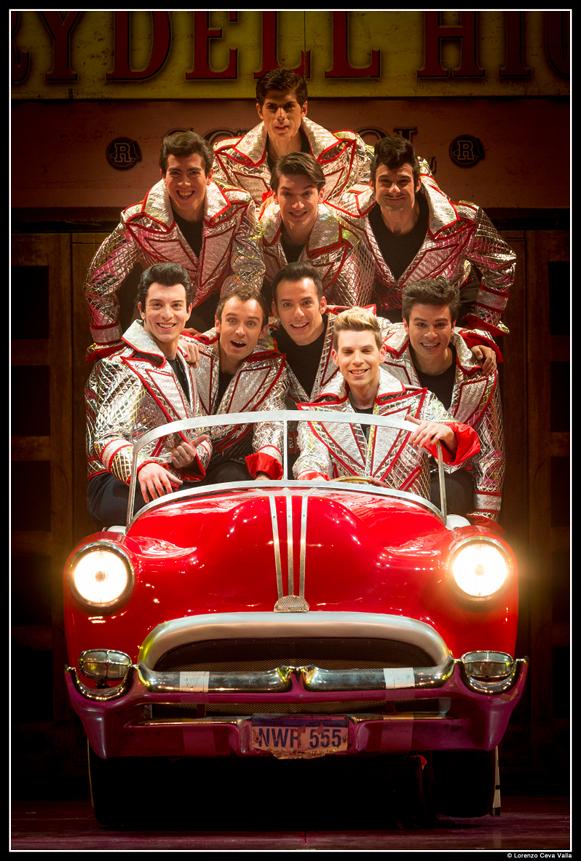 GREASE-il-musical-2015_foto9
