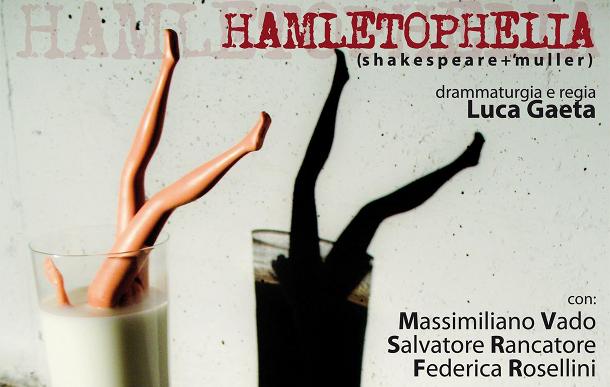 Hamletophelia_Locandina tag