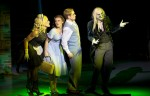 The Rocky Horror Show 7