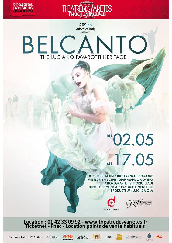 belcanto_locandina