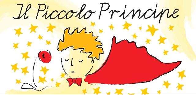 il piccolo principe barclays teatro nazionale