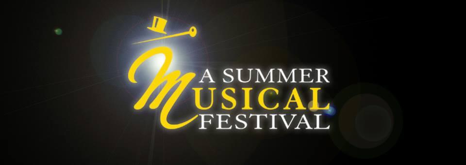Bernstein School of Musical Theater