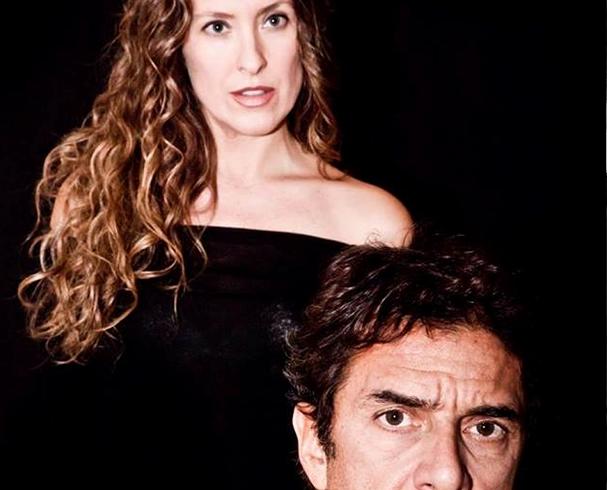 Blas Roca Ray e Monica Rogledi_Ferro_tag