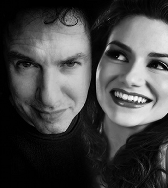 Ingrassia-e-Ottonello-in-Cabaret_Compagnia della Rancia