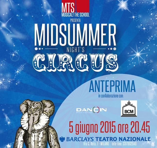 Midsummer night's circus_loc