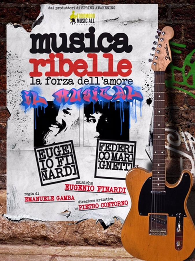 Musica Ribelle_locandina