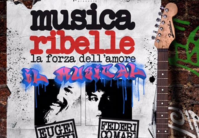 Musica Ribelle_locandina_tag