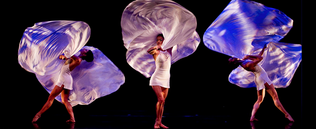 W Momix Forever_Moses Pendleton_2