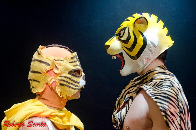 uomo tigre_stampa1