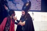 Annas e Judas_Jesus Christ Superstar_9