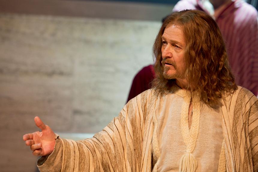 -JESUS-TED-NEELEY
