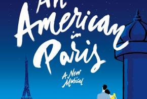 Gloria Grace Alanis_An American in Paris Opening Broadway_tag