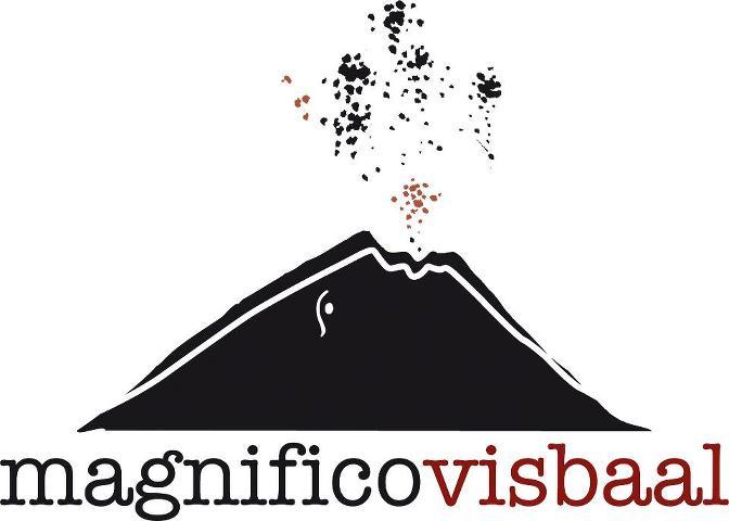 Magnifico Teatro 2015 2016 citta' di Benevento_logo magnifico