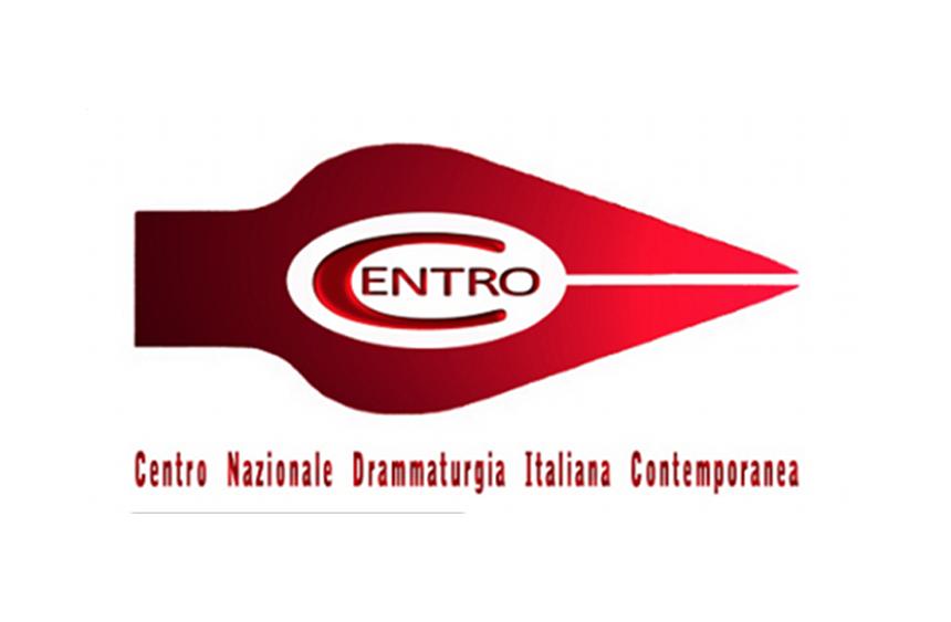 Premio Cendic - Segesta
