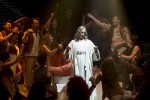 Ted Neeley_Jesus Christ Superstar_4