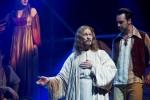 Ted Neeley_Jesus Christ Superstar_5