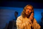Ted Neeley_Jesus Christ Superstar_6
