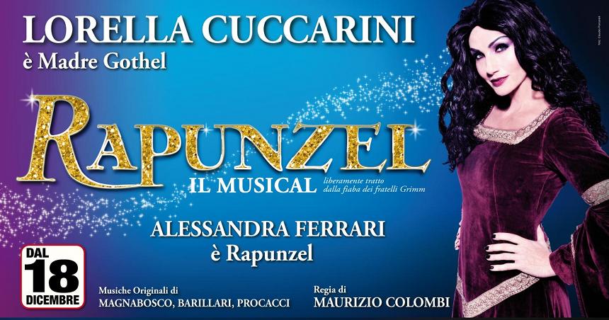rapunzel-il-musical_lorella cuccarini