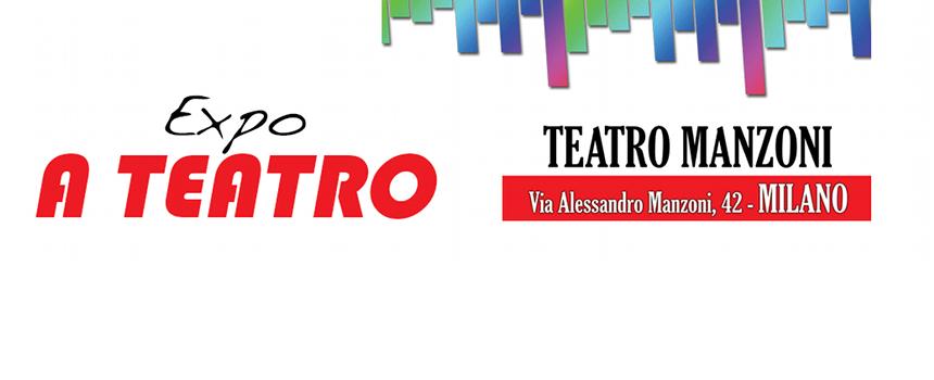Expo a Teatro