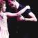 Recensione Dirty Dancing Italia: applausi per il nuovo allestimento