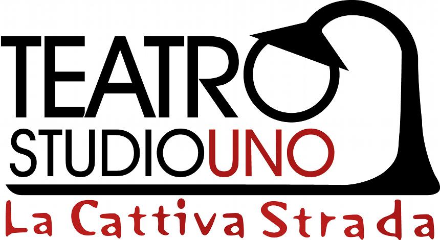 Teatro Studio Uno_LOGO