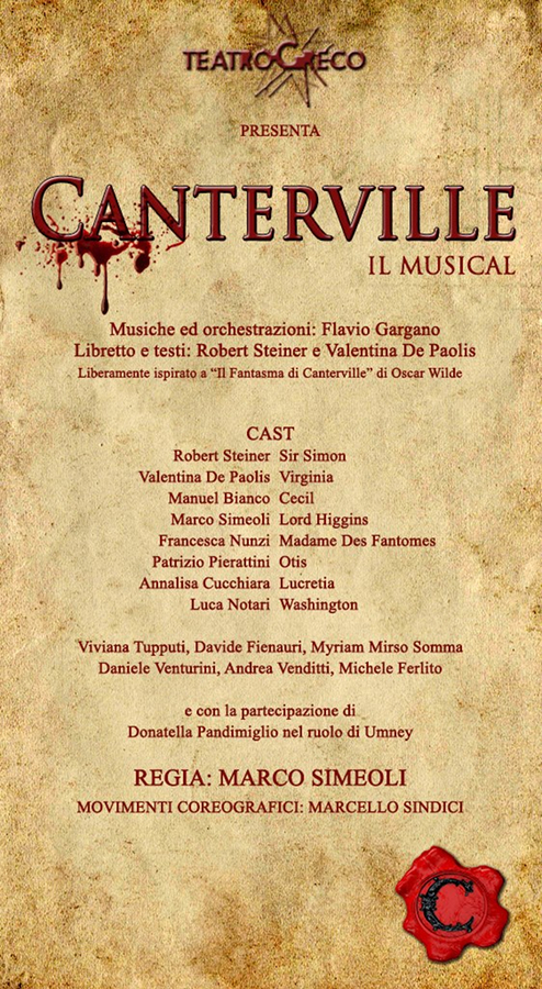 canterville musical_cast