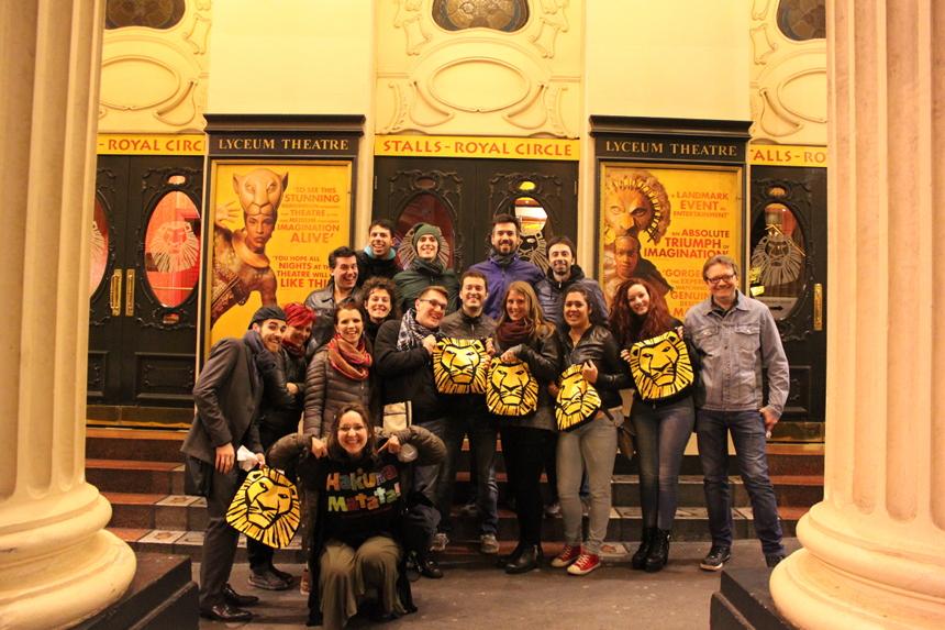 Corsi per Attori di Teatro Musicale_STM 4