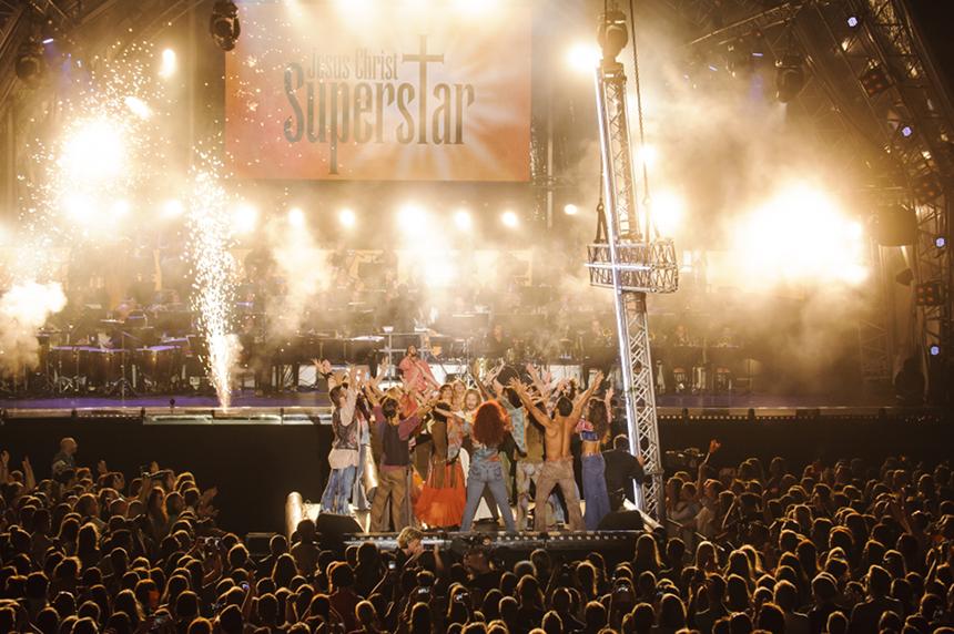 Jesus Christ Superstar_tec-uitmarkt_2