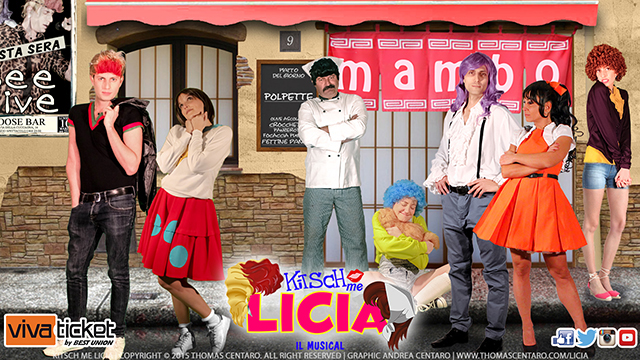 Kitsch Me Licia_1