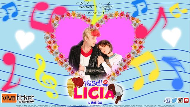 Kitsch Me Licia_2