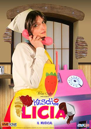 Kitsch Me Licia_3