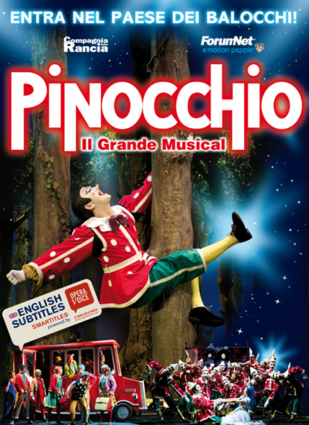 Pinocchio Il Grande Musical_loc