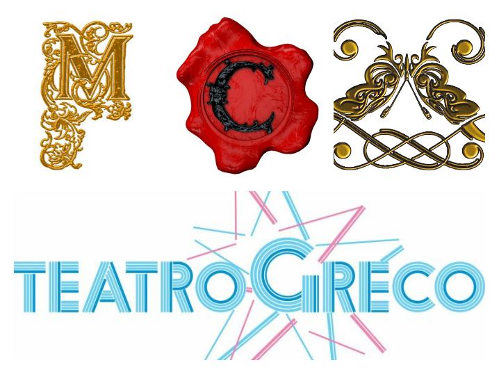 Teatro Greco Roma_musical 2015 - 2016