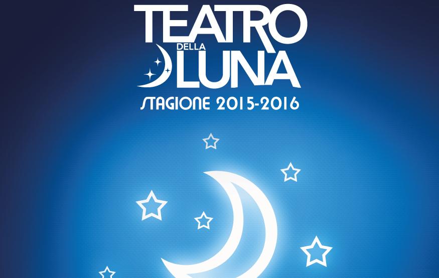 Teatro della Luna 2015 - 2016_tag