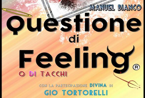 questione di feeling_locandina tag