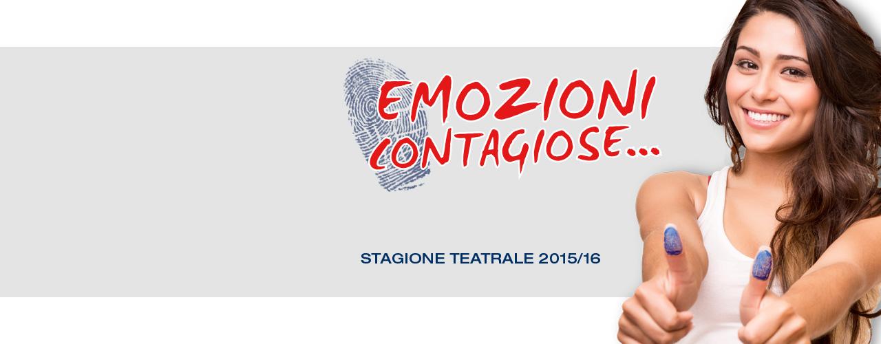 teatro europauditorium 2015 2016_emozioni contagiose