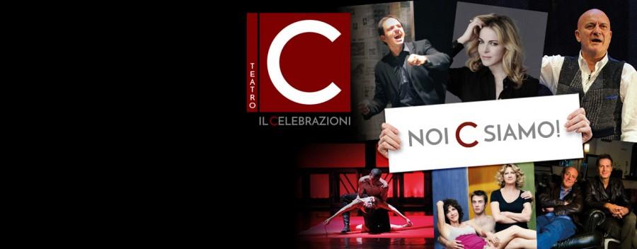 teatro il celebrazioni bologna 2015 2016