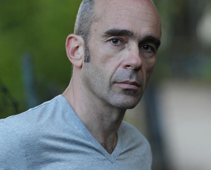 Antonio Zavatteri tag