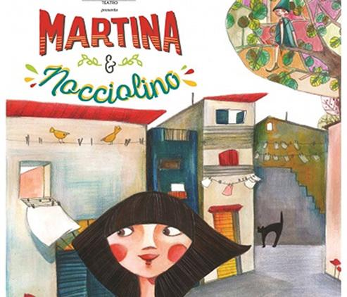 Martina e Nocciolino_Locandina 2015 tag