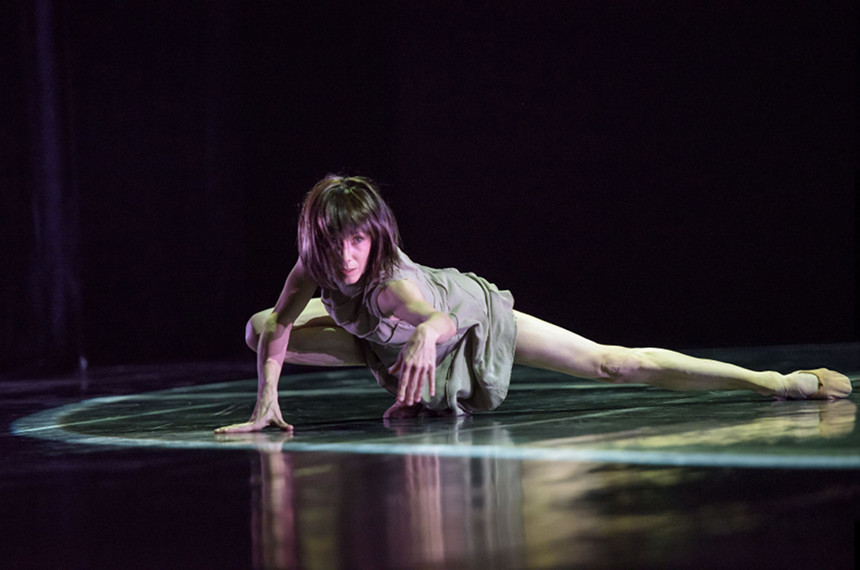 Sylvie Guillem_techne_699_Bill_Cooper