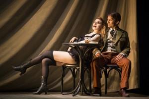 Cabaret musical compagnia della rancia_foto11