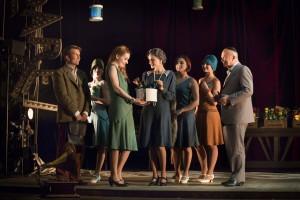 Cabaret musical compagnia della rancia_foto16