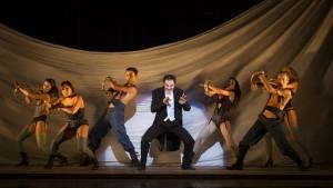 Cabaret musical compagnia della rancia_foto5_