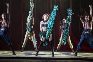 Cabaret musical compagnia della rancia_foto6