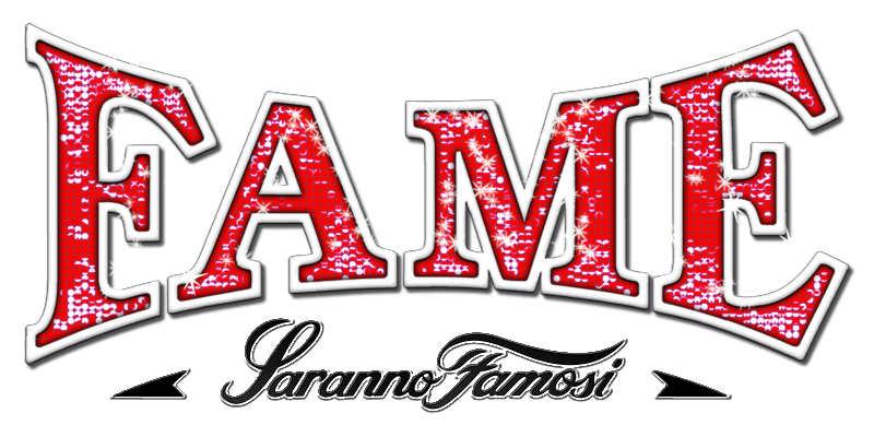 FAME-the-MUSICAL-logos_dancer3a