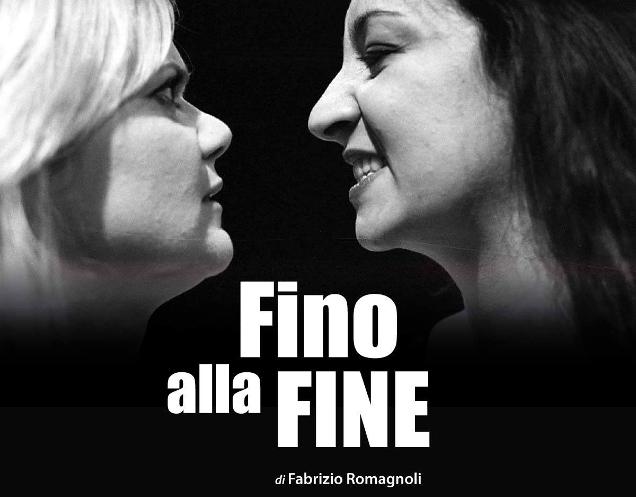 FINO_ALLA_FINE_Fabrizio Romagnoli_locandina tag